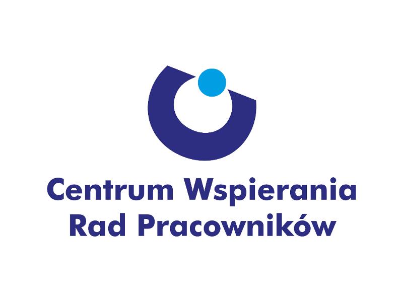 centrum wspierania rad pracownikow