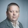 Piotr Ciompa ekspert