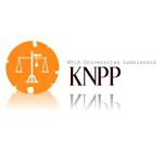 Koło Naukowe Prawa Pracy