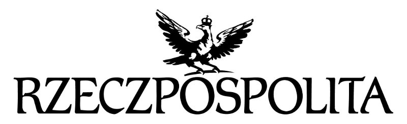 logo_rzeczpospolita