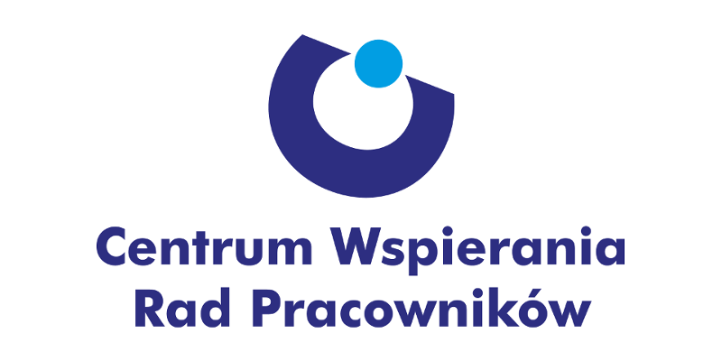 logo cwrp small