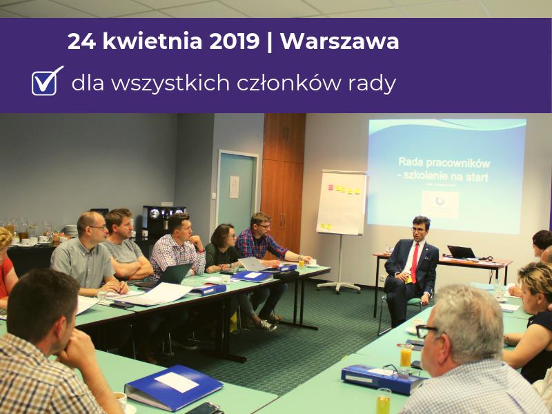 24 kwietnia 2019 _ Warszawa (1)